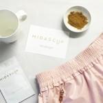 MidasCup_icon